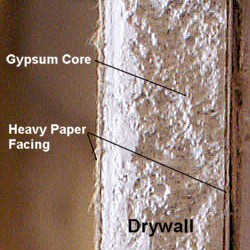 drywall_detail