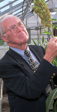 Borlaug-360_613373a