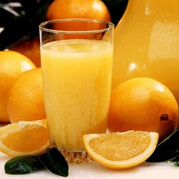 clarification-fruit-juice
