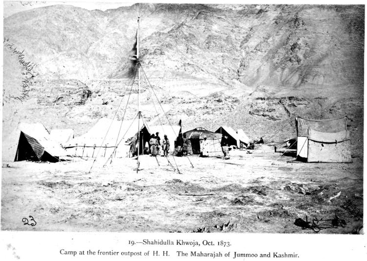 shahidula-post-2