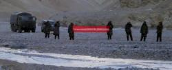 Chinese 2013 Incursion in Northeast Ladakh: Why did they do it? Part I