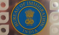 A great step forward- getting hassle-free visas forIndia